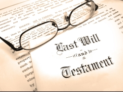 Estate Planning Attorneys in Columbia and Charleston, SC